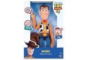 MTW Toys 64113 Disney Pixar Toy Story-Sprechende Actionfigur Bunt