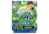 Ben 10 Actionfiguren - Slapback