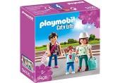 Playmobil 9405 - Shopping Girls