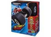 Air Hogs - Stunt Shot Spielzeug (Bizak 61924647)
