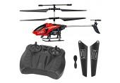 VGEBY1 Hubschrauber Spielzeug Drahtlose Fernbedienung Flugzeuge RC Flying Toys für Kinder Kleinkinder