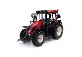 Universal Hobbies–4211–Traktor–Valtra Small N 103rot