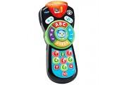 Vtech 80-606274 Babys Fernbedienung Babyspielzeug Mehrfarbig
