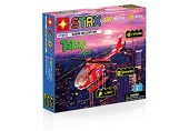 STAX Hybrid H30818 Helicopter